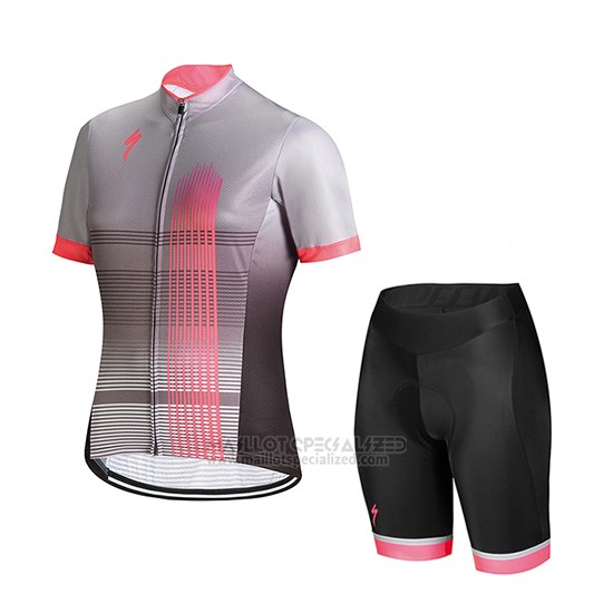 Femme Specialized RBX Comp Cuissard Medium